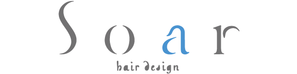Soar Hair design